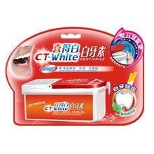 Белые Зубы Зубной Порошок Типа Quick Breath Is Pure And свежее Дыхание Все Зубы Отбеливающий Эффект Белый Порошок Устной уход