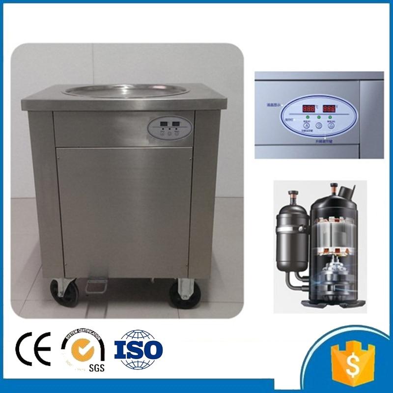 Aliexpress.com : Buy Newest high quality fast freezer ...