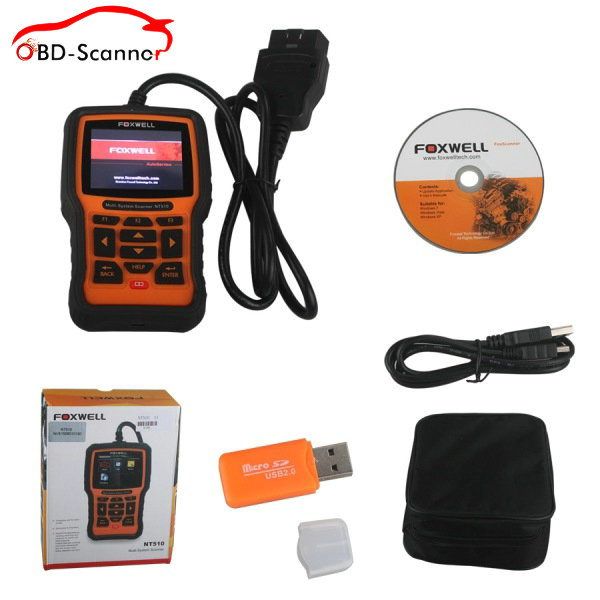 obd2 scanner automotive for holden commodore cruze colorado