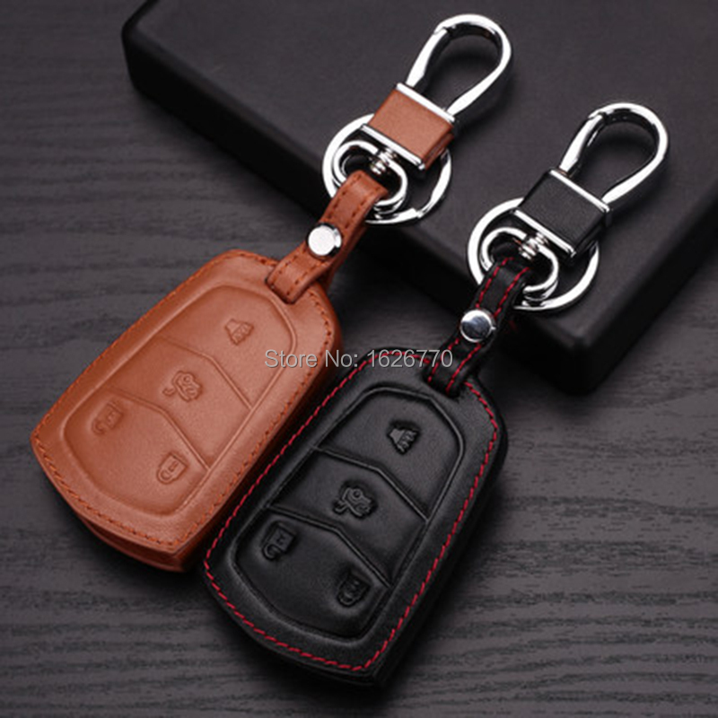 Leather-Keychain-Bag-For-Cadillac-Srx-Xts-Sls-Cts-Ats-Special-Key-Case-Cover-Leather-For (1).jpg