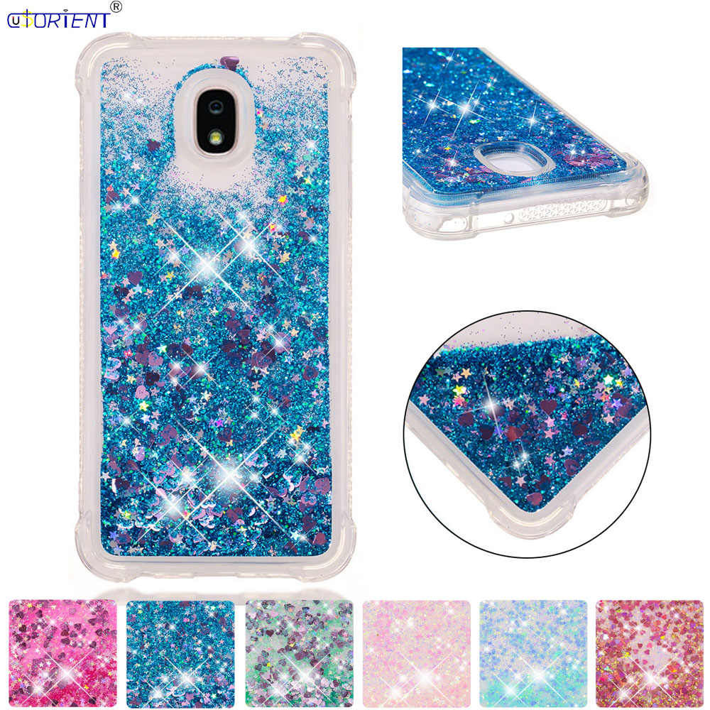 Detail Feedback Questions about Bling Case For Samsung