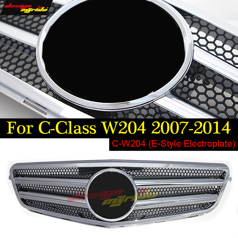 Suitable for Mercedes Benz C-Class W204 c180 c200 c230 c250 c280 c300 c350 2007-2014 C63 grille Electroplat without centre logo 2017 new bikinis women swimsuit retro push up bikini set vintage plus size swimwear brazilian bathing suit beach wear swim 3xl