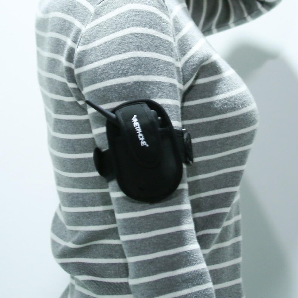 4Pcs Νέο ποδοσφαιρικό ακουστικό - Εξαρτήματα και ανταλλακτικά μοτοσικλετών - Φωτογραφία 5