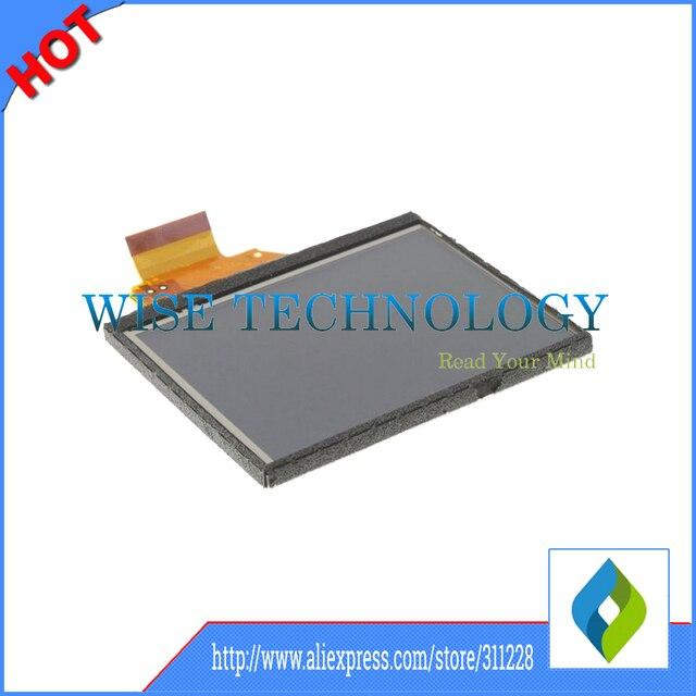 LQ035Q1DH02 LQ035Q1DH02L LQ035Q1DH02J ЖК-экран, GPS LCD