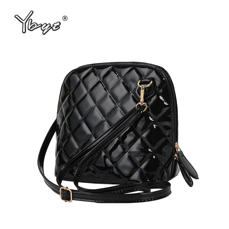 casual small plaid criss-cross handbags high quality ladies party purse women clutch famous shoulder messenger crossbody bags plus criss cross mix