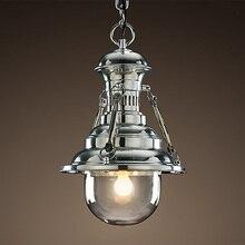 Indoor hanging lights online shopping-the world largest indoor ...