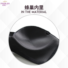 PAERLAN Special Strapless dress contact female bra Push Up anti-skid small chest strap B underwear Back Closure Convertible Stra