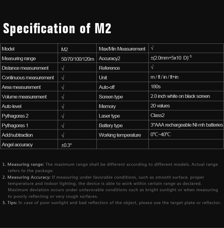 M2_07
