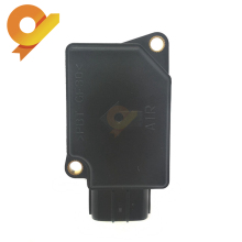 MR985187 E5T60171 Mass Air Flow MAF Sensor For MITSUBISHI LANCER SPORTBACK ASX COLT VI CZC 1.5 4G15T 1.8 2.0 i EVO 4WD 4B10 4B11 стоимость