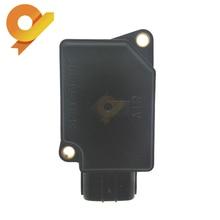 MR985187 E5T60171 Mass Air Flow MAF Sensor For MITSUBISHI LANCER SPORTBACK ASX COLT VI CZC 1.5 4G15T 1.8 2.0 i EVO 4WD 4B10 4B11