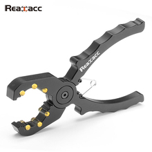 Original Realacc RC Toys Quadcopter DIY Repair Tools Motor Grip Plier Nipper Hand Tool For RC