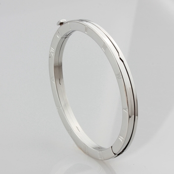 WLB0223 stainless steel women bangle.white gold roman numeral fashion bangels good quality rose gold jewelry for lady,party ring