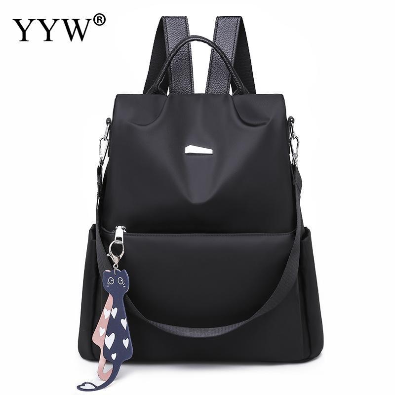 mochilas para adolescentes do sexo feminino escola