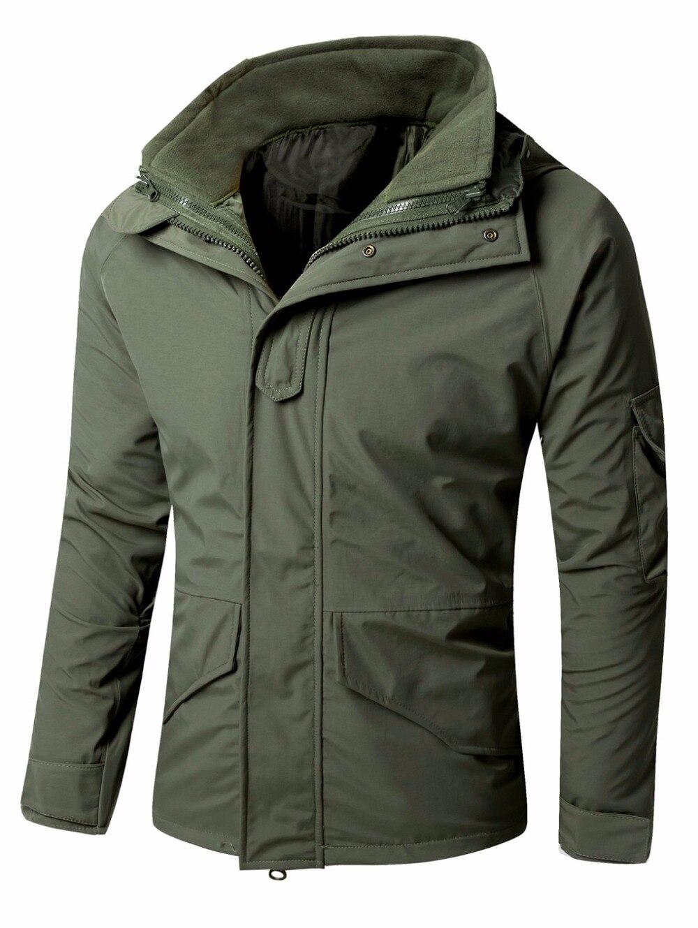 водонепроницаемый куртка с капюшоном на алиэкспресс