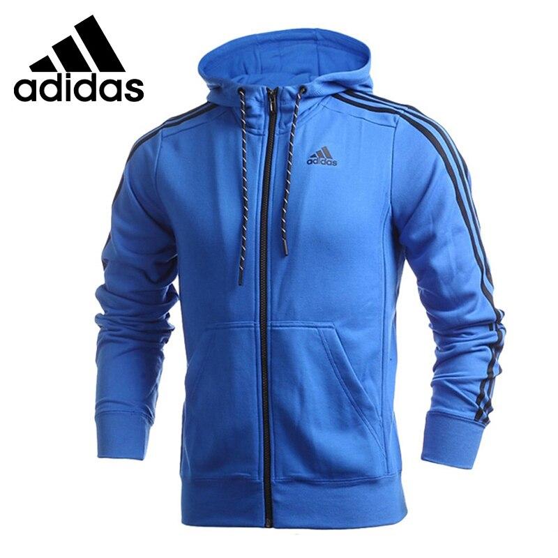 Adidas Hombres Hoody - Compra lotes baratos de Adidas