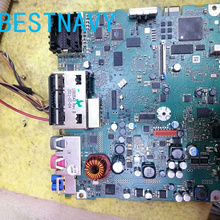 PC board Mainboard motherboard for Mercedes Harman Backer W221 Navi GPS