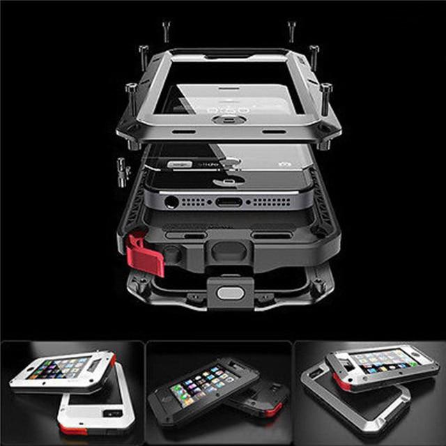 heavy duty phone case iphone 6