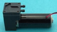 high pressure 400kpa dc mini air/ vacuum pump 24V/12V DC Micro Piston Pump 4.5L/M - 8.5L/M 35*52*105mm 3l m 100kpa pressure dc electric mini brushless vacuum pump