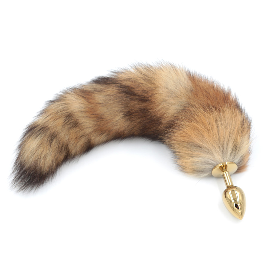 Popular Golden Tail-Buy Cheap Golden Tail Lots From China -6190