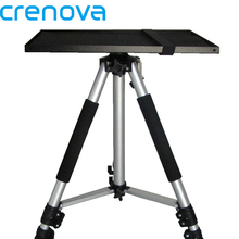 CRENOVA Projector Accessories For Smartphone Projector Holder Support A76 XPE660 XPE498 XPE499 XPE500 YG520 RD812