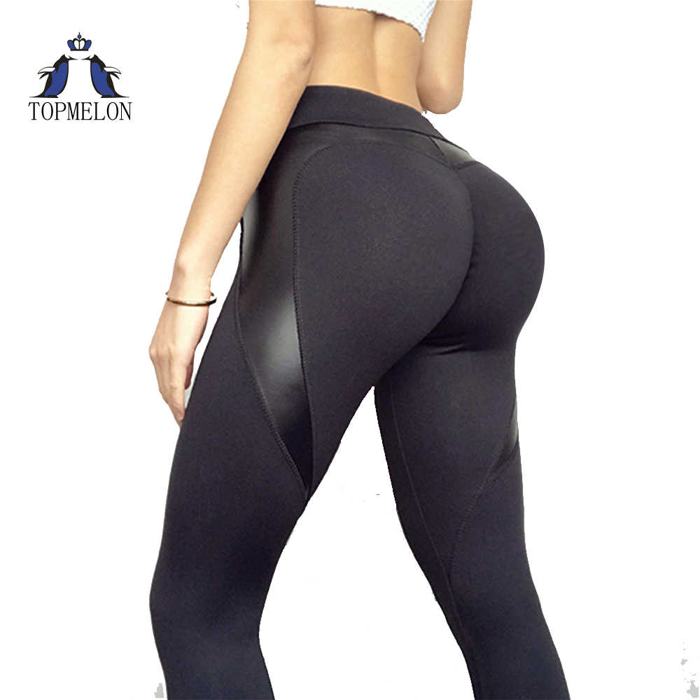 68bc10c52644b Detail Feedback Questions about yoga pants Leggings For Fitness gym ...