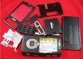 SEAPROMISE Бесплатная доставка жилья розничная мобильный телефон для nokia N95 8 ГБ
