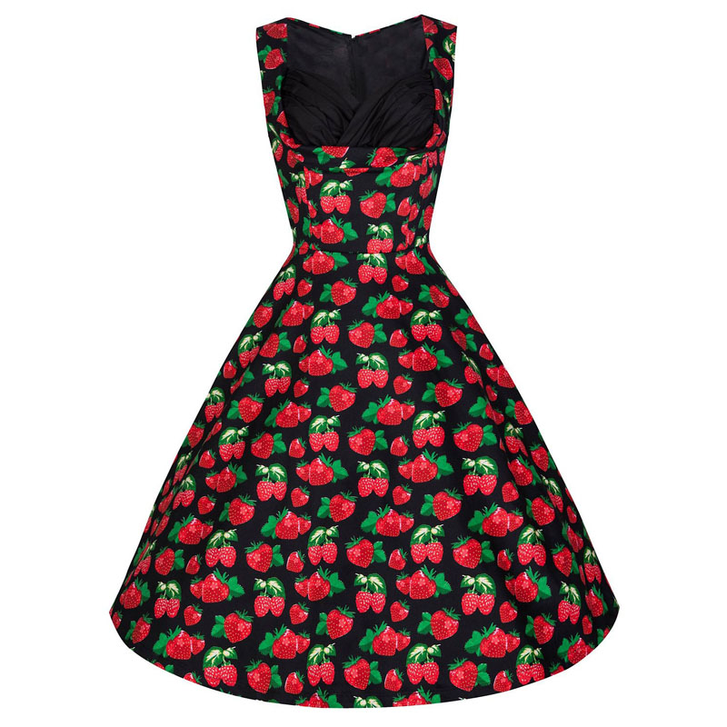 Vintage 80s Dress Reviews - Online Shopping Vintage 80s Dress ...