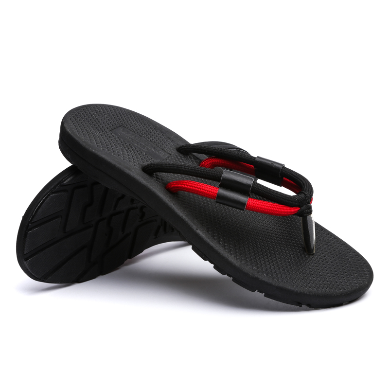 Comfortable Summer Walking Shoes