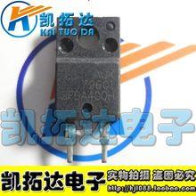 Si  Tai&SH    SF5A400H  integrated circuit