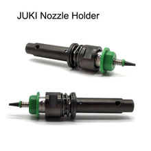 High quality SMT machine nozzle holder used for JUKI 2050/2060 machine