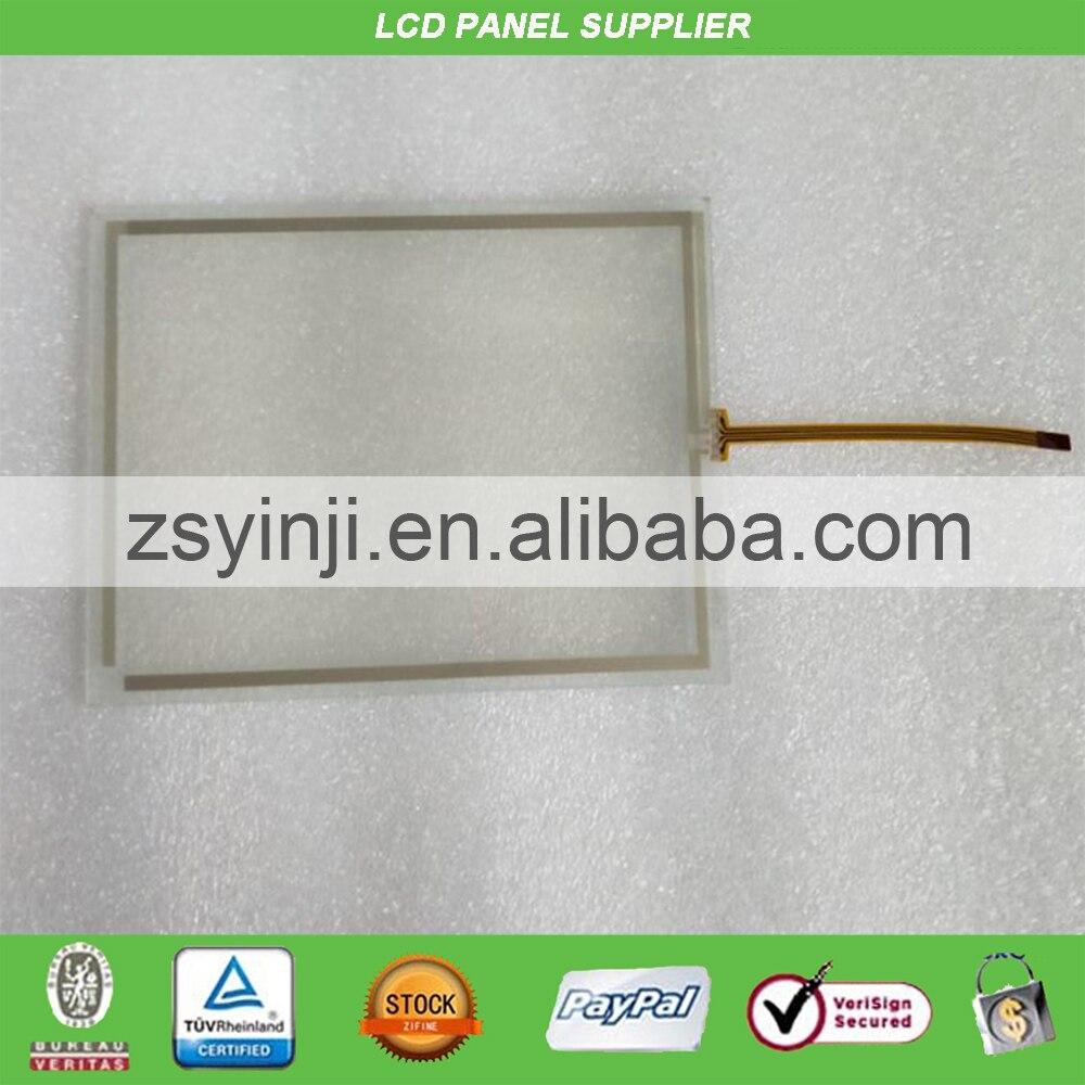 TP177 6AV6642-0BA01-1AX1 Touch screen 6AV6 642-0BA01-1AX1TP177 6AV6642-0BA01-1AX1 Touch screen 6AV6 642-0BA01-1AX1