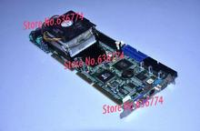 Ipc board fsc-1713vna 845 motherboard ram cpu