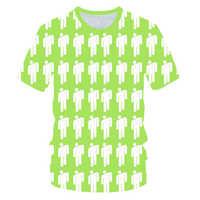 Hot Sales Billie Eilish Print T-Shirt Men/women Songstress 3D Hip Hop T shirt Casual Street Style Clothing SIX FEET UNDER Tops