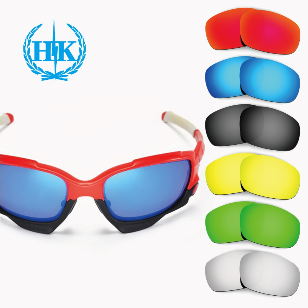 d4bd167112d Detail Feedback Questions about HKUCO For Jawbone Asian Fit Sunglasses  Replacement Lenses Free Shipping on Aliexpress.com