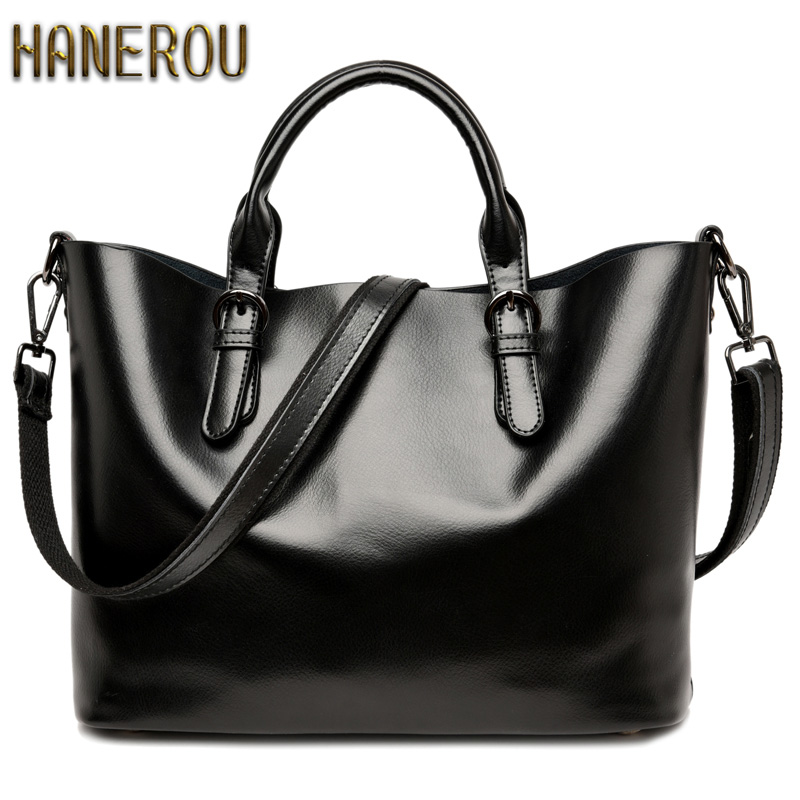 Luxury Handbags Women Bags Designer 2018 New Fashion Genuine Leather Women Bag Famous Brand Shoulder Bags Cow Leather Big Bag 2016 famous designer brand bags women leather handbags new fashion genuine leather shoulder bag female luxury messager bag