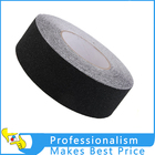 5cmx5m Luminous Tape Anti slip Non skid Adhesive Tape For Stair Step Floor Bathroom Black