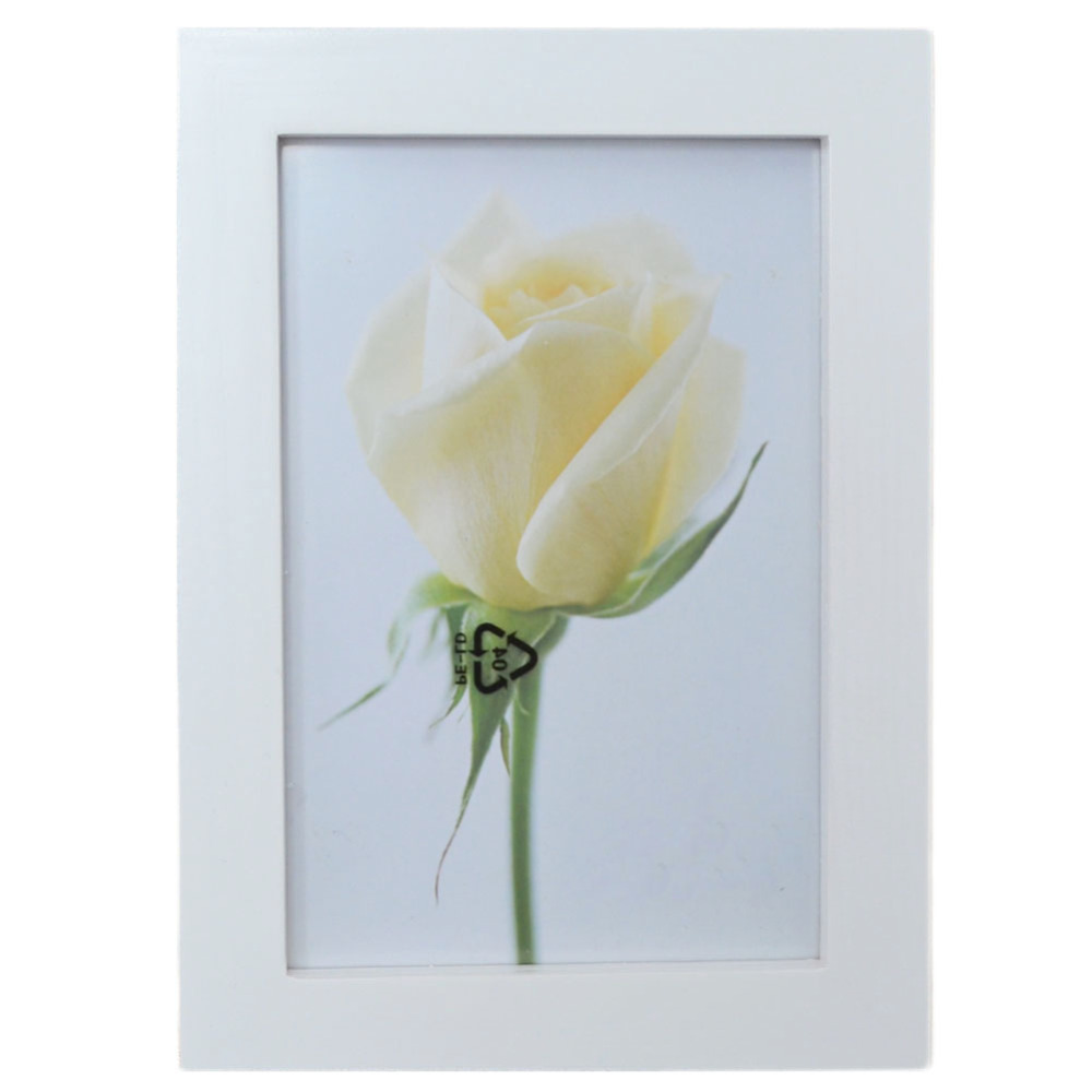 Online get cheap picture frames Cheap a frames