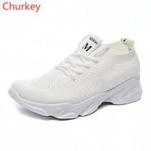 Women Sports Shoes Casual New Fashion Lightweight Comfortable Summer Fresh Breathable