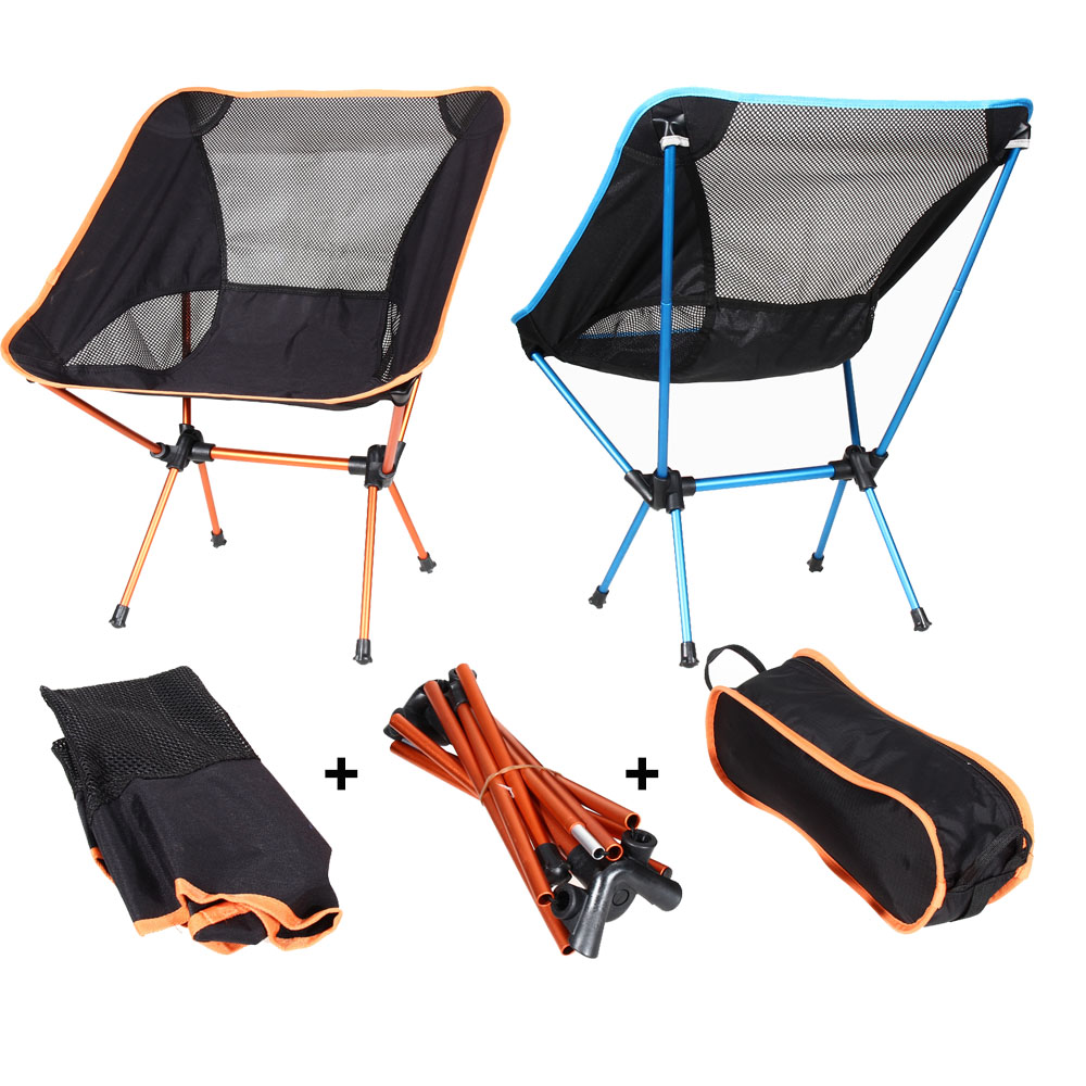 Portable Folding Chair Www The40000 Com