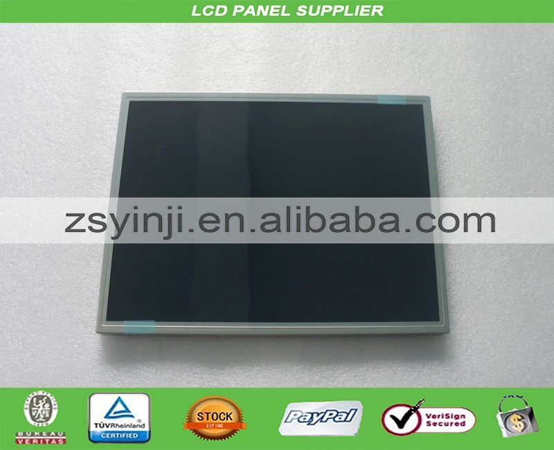 T-51863D150J-FW-A-AB 15inch lcd screenT-51863D150J-FW-A-AB 15inch lcd screen