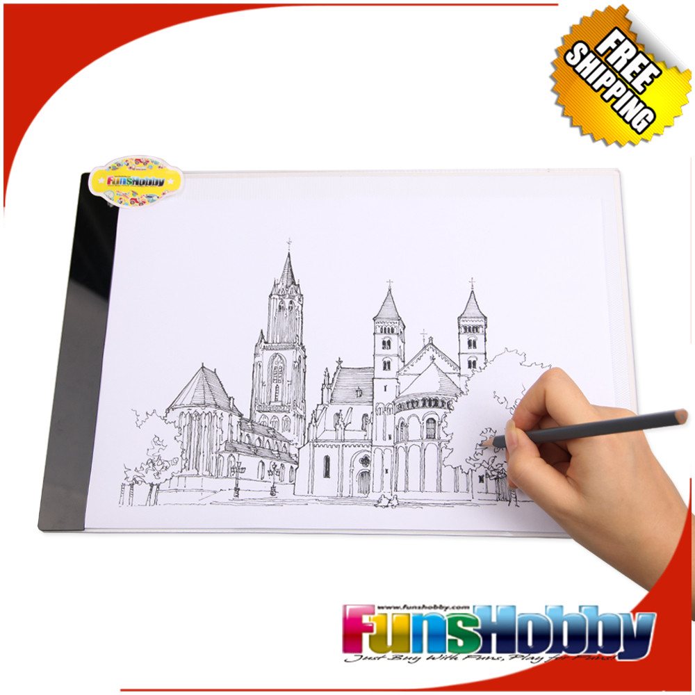 Table drawing for kids - Drawing Tables Kids