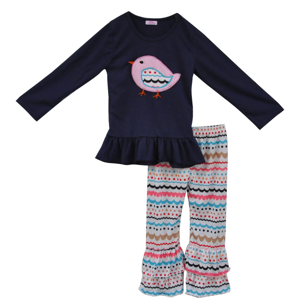 Cute Fall Outfits Baby Girl Clothes