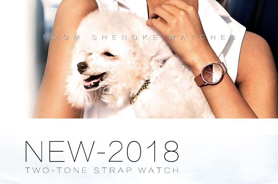 women-watch---K0095--PC_02