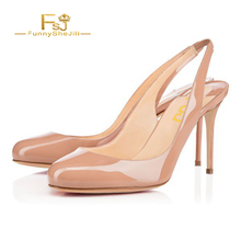 ac0c1a63c0 Buy blush pumps and get free shipping on AliExpress.com