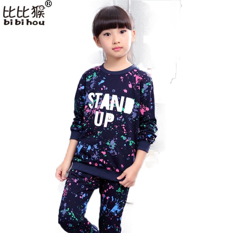 line Buy Wholesale kids sportswear from China kids