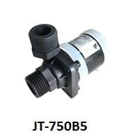 JT-750B5