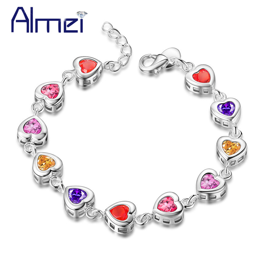 Buy fashion colored crystal rhinestones Trendy womens gifts 2015