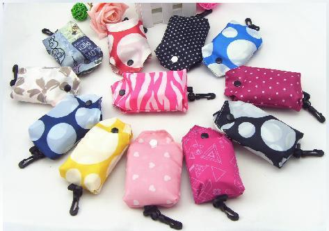 Aliexpress.com : Buy Wholesale pocket square Shopping bag Eco ...