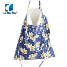 Gestrickte strohsack Sommer blume Böhmen mode damen handtaschen farbe streifen schultertasche strandtasche großen tragetaschen