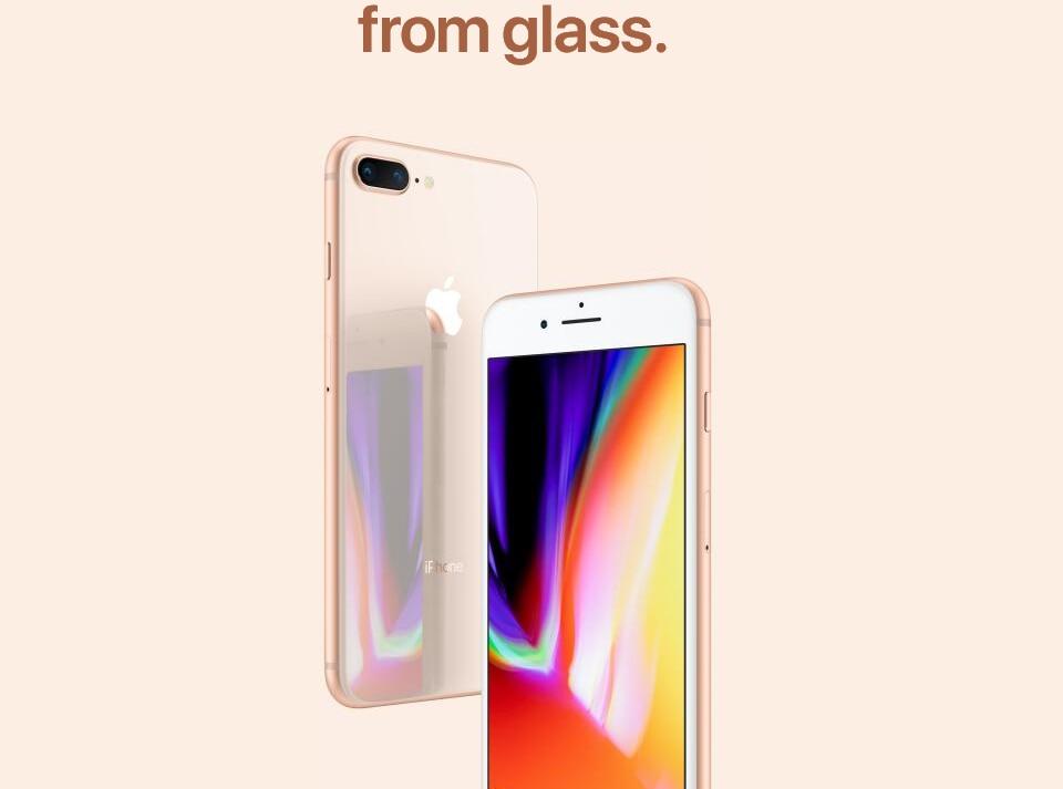 iphone-8_04